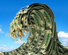 Мировая экономика столкнулась с новыми рисками: МВФ предупреждает об опасности