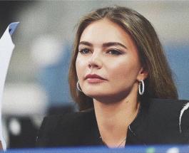 Алина Кабаева защитила диссертацию: гимнастка получит степень кандидата педагогических наук