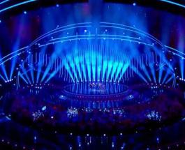 Евровидение 2019: от участия в песенном конкурсе официально отказалась Болгария
