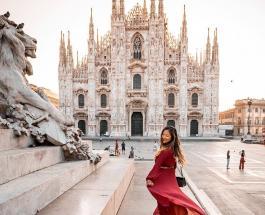 Аэропорт Милана закроют в самый пик сезона: как туристам попасть в Италию следующим летом