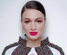 Анастасия Приходько завершает карьеру: певица рассказала что стало причиной ухода со сцены