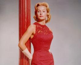 Самые богатые актрисы мира: Топ-9 самых состоятельных знаменитых красавиц