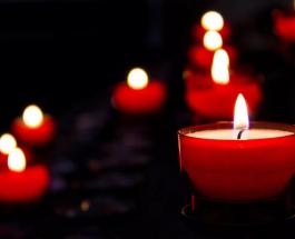 Взрывы и стрельба в Керчи: число погибших продолжает увеличиваться