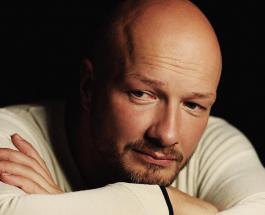 Никита Панфилов с волосами: актер повеселил пользователей Сети забавной прической