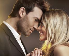 Какой маникюр нравится мужчинам: идеи дизайна которые покорят сердце вашего избранника