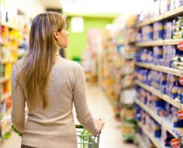 Продуктовая дискриминация в Евросоюзе: в Польше возмутились низким качеством товаров