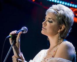 Мария Максакова в отчаянии: оперная певица может остаться без квартиры