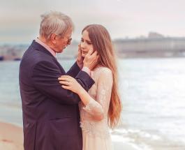 Иван Краско возвращается к бывшей: молодой экс-супруге актера придется начинать жизнь заново