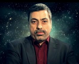 Кому повезет в ноябре 2018 года: Павел Глоба назвал трех главных счастливчиков в гороскопе