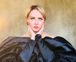 Певица Максим стала совсем другой: первый концерт после перерыва и новая внешность звезды