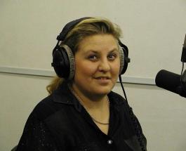 Катя Огонёк умерла 11 лет назад: как сейчас выглядит ее рано осиротевшая дочь Валерия