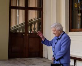 Связь Великобритании и ЕС нерушима: Елизавета II впервые публично высказалась о Brexit