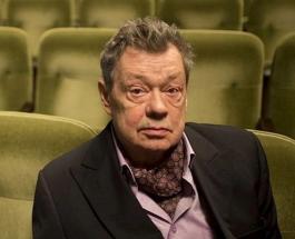Николай Петрович Караченцов: как провел последние дни жизни легендарный советский актер
