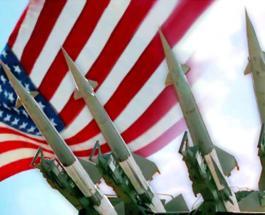 Новая гонка вооружений: Михаил Горбачев рассказал что ждет мир после выхода США из ДРСМД