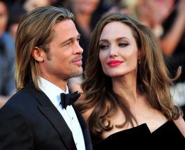 Фото звезд: топ-5 знаменитых пар которые познакомились на съемочной площадке