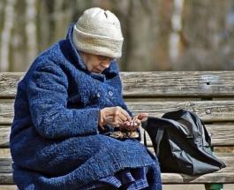 Жизнь без пенсии: в каких странах мира пожилые люди не получают помощь от государства