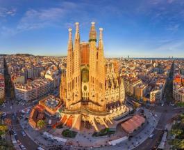 В Испании хотят упразднить монархию: городской совет Барселоны одобрил резолюцию