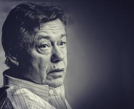 Похороны Николая Караченцова: в Москве прощаются с легендарным артистом