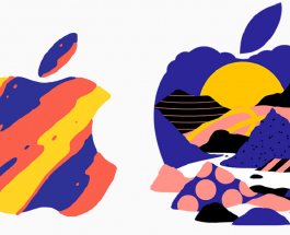 Презентация от Apple 30 октября: какие новинки технологий представит публике IT-гигант