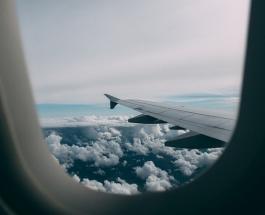 Украина летит в Европу: Ryanair и Wizz Air запускают новые рейсы из разных городов страны