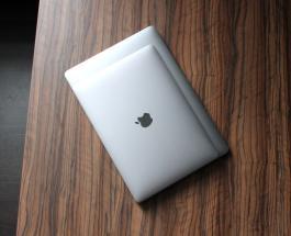Новинки от Apple: чем удивила презентация iPad Pro и MacBook Air