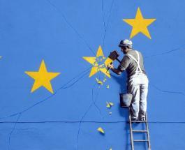 Brexit уже скоро: названа дата заключения сделки между ЕС и Великобританией