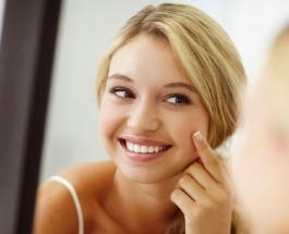 Как избавиться от акне: 9 полезных привычек для чистой и здоровой кожи лица