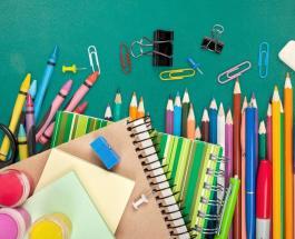 Запрет на мобильные и штраф за опоздание: особенности образования в разных странах мира