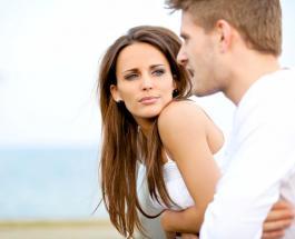Дружба с бывшей: 5 вопросов которые обязана задать женщина своей второй половинке