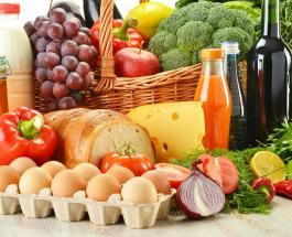 Витамины группы К: чем полезны и в каких продуктах содержатся