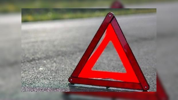В Одесской области из-за ДТП погибли 2 человека