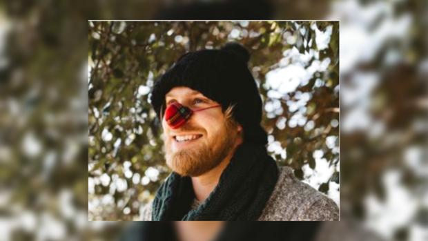Носогрелка – новый модный тренд который не даст замерзнуть носу суровой зимой