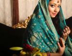 18-летние девушки из разных стран мира: на внешности отображаются культура и образ жизни