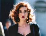 Моника Беллуччи – Суперженщина: топ-15 ярких фото самой красивой итальянской актрисы