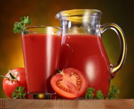 Томатный сок: полезные свойства и противопоказания витаминного напитка из помидоров