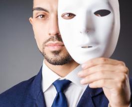 Как распознать ложь по языку тела: жесты обманщика обязательно его выдадут