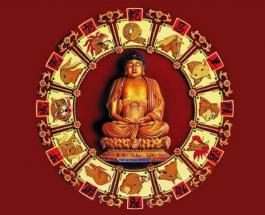 Тибетский гороскоп: путь мудрости и кармы каждого знака Зодиака