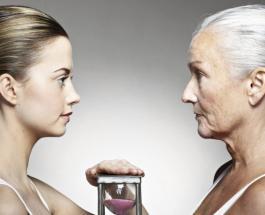 Явные признаки старения: как понять что возможности организма начали себя исчерпывать
