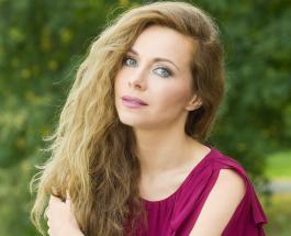 Екатерина Гусева показала взрослого сына: красавчик Алексей отмечает 20-летие