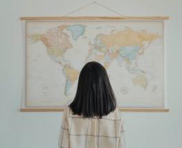 """Куда поехать женщине чтоб """"обзавестись"""" мужем: страны в которых мужчин больше"""