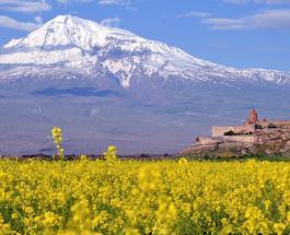 Путешествие в Армению: о чем нужно помнить отправляясь в гости к кавказскому народу