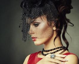Самые красивые женщины в мире: 25 красавиц ставших объектом поклонения фанатов