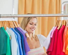 Какой цвет в одежде привлекает противоположный пол: интересные выводы психологов