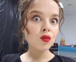 Наталья Медведева жива: актриса Comedy Woman возмущена ложными сведениями о своей смерти