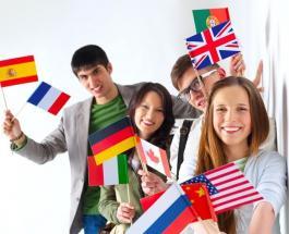Гугл переводчик вдохновляет на изучение языков: функции и возможности сервиса