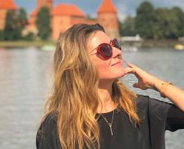 Жанна Бадоева делится советами: ведущая рассказала как взбодриться осенью