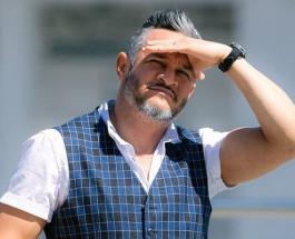 Новый МастерШеф 2019: Эктор Хименес Браво раскрыл подробности предстоящего сезона