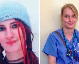 Результат на лицо: отказавшиеся от алкоголя люди демонстрируют изменения внешности