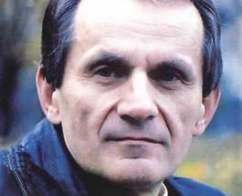 """Игорь Лученок умер: композитор песен """"Алеся"""" и """"Майский вальс"""" скончался на 81-м году жизни"""