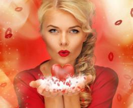 Стиль жизни: главные секреты красоты для тех кому немного за 30